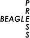 Beagle Press